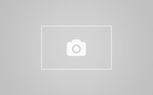 Saimin Seishidou Episode 3